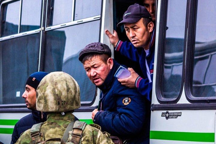 Единый проездной в Новосибирске сделают дороже московского