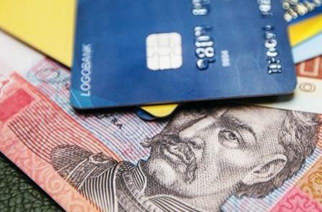 Незваные деньги: чем грозит денежный перевод от незнакомца