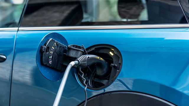 Mini планирует перейти на электрокары в 2030 году
