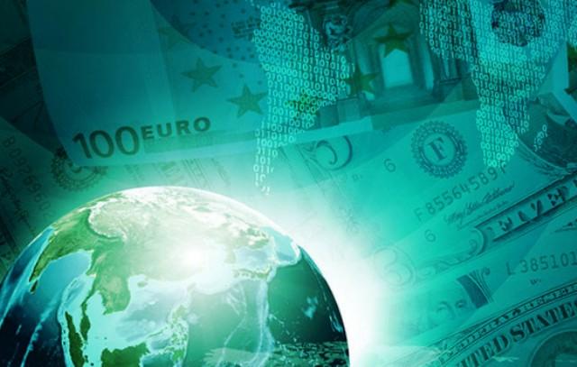 Снежный ком: каковы риски мирового долга