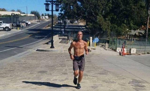 Занятие бегом: ключ к здоровью или к травмам