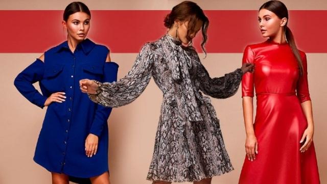 Преимущества покупки одежды и аксессуаров в магазине Лебутик с доставкой