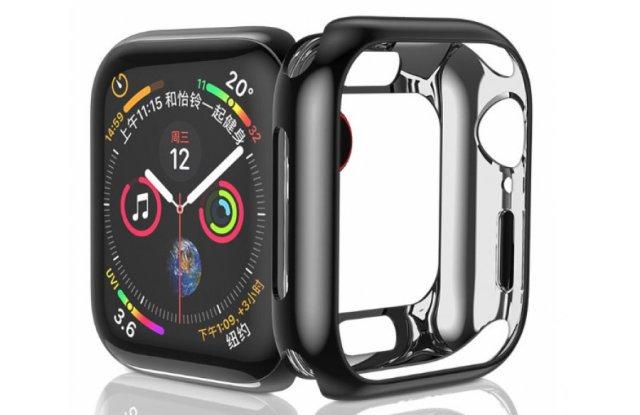 Чехлы на Apple Watch: реальная необходимость или модная уловка?