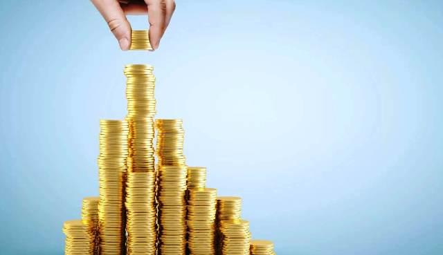 Как определить надежный способ вложения денег