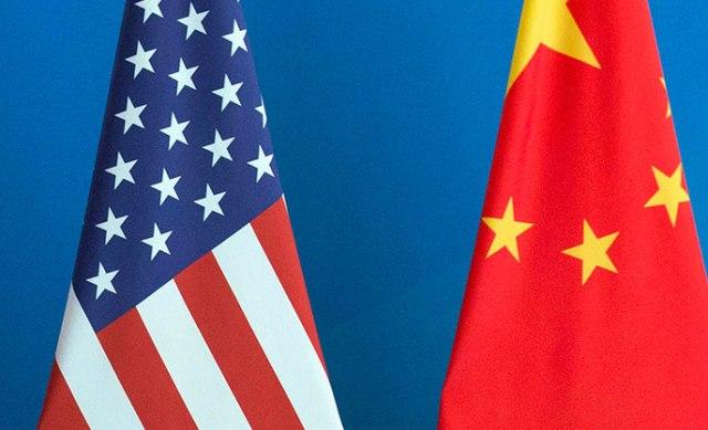 Перезагрузка отношений: чего ждать от встречи США и Китая на Аляске