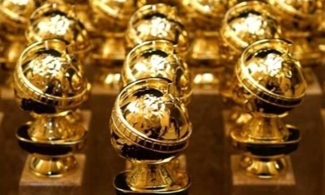 Названы победители премии Золотой глобус 2021