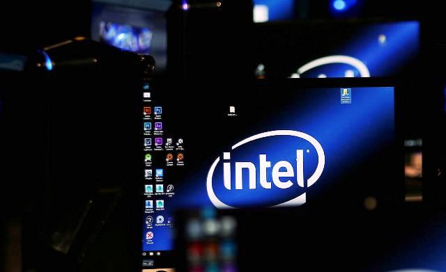 Серый код: в процессорах Intel обнаружены 2 критические проблемы