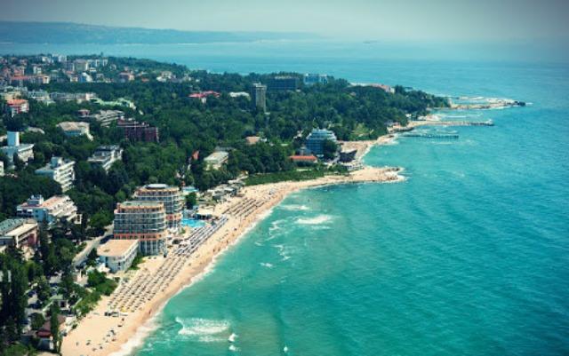 Когда откроется для туристов Болгария в 2021 году