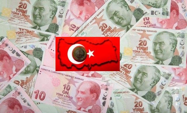 Падение лиры: почему обесценивается турецкая валюта и что будет с ценами на отдых