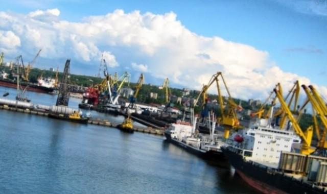 Украинский водород. Германия предложила Украине сделку