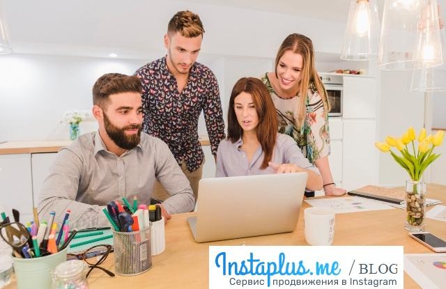 Как продвигать свой бизнес в соцсетях с помощью микро-лидеров мнений