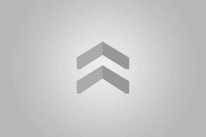 «Слишком большое количество»: глава «ЕР» в забайкальском заксобрании объяснил отказ увеличивать численность митингов