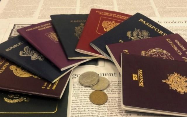 Каким и когда будет второе гражданство в Украине