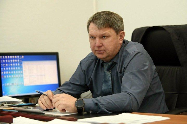 Дело главы минприроды Карелии о вреде Байкалу дошло до суда