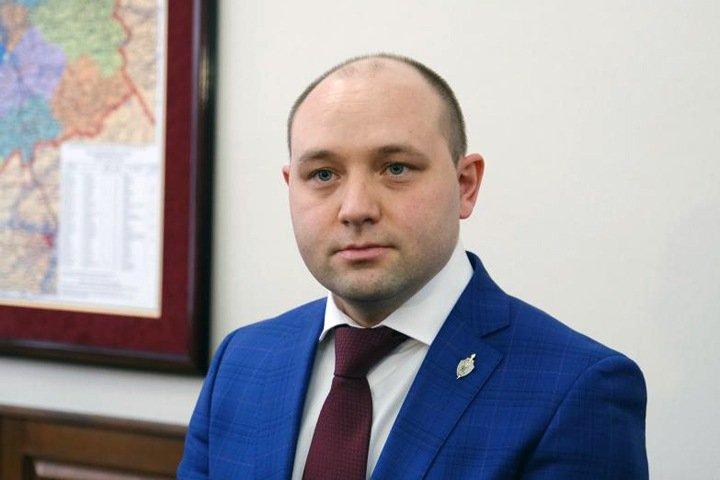 Главу новосибирского УФАС заменили после расследований о картелях