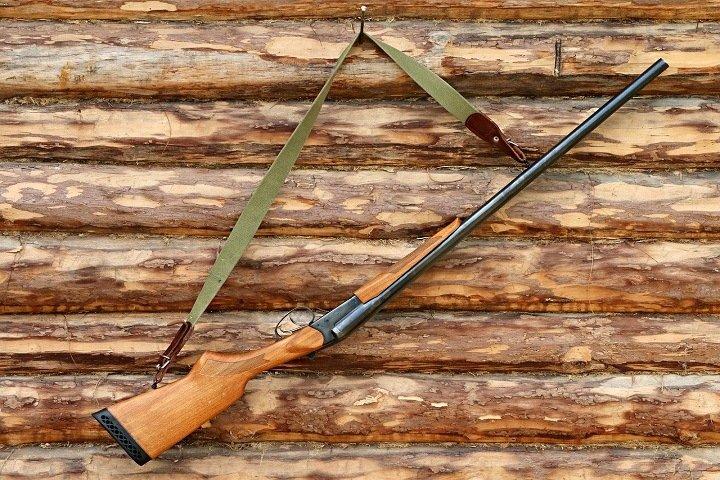 Охоту полностью запретили в Кузбассе