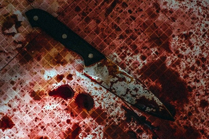 Убийства из-за домашнего насилия в Новосибирске. Истории к 8 марта