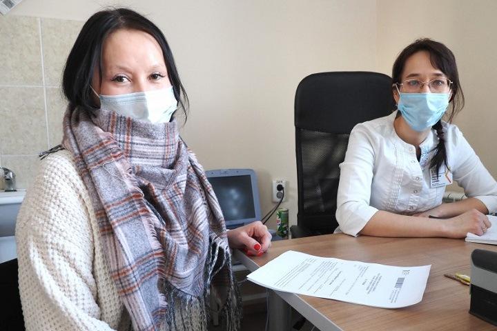 Хирурги в Красноярске впервые сделали пересадку нескольких органов одновременно