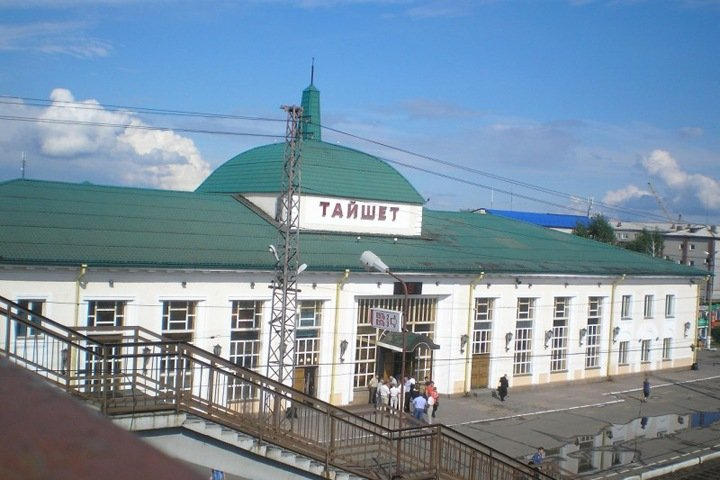 Дело мэра иркутского Тайшета дошло до суда