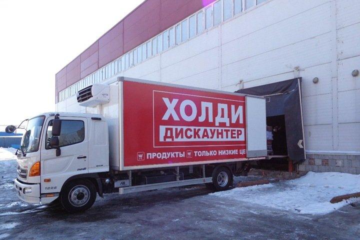 Основателю сибирского «Холидея» запретили выезжать из России