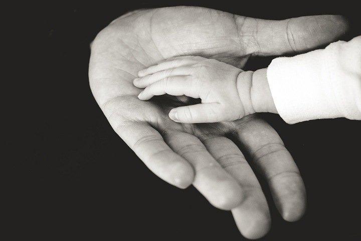 Иркутский суд признал женщину виновной в гибели грудного ребенка от дистрофии