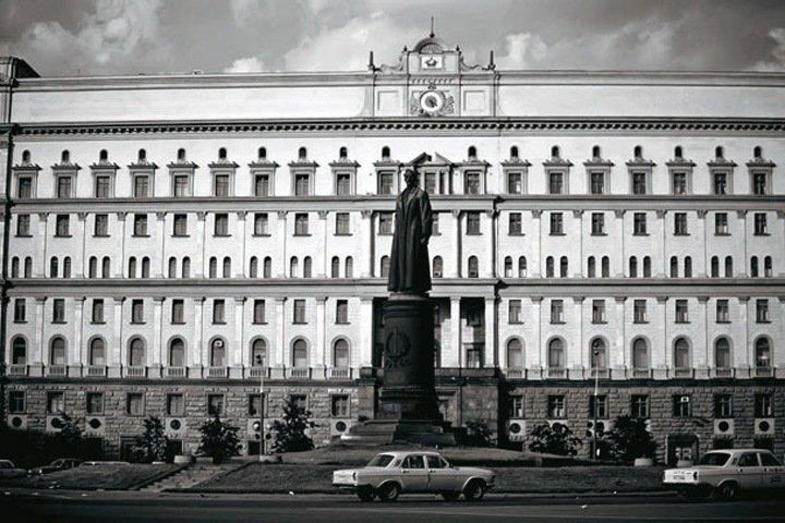 Новосибирский проект «детской школы народного КГБ» заявили на президентский грант
