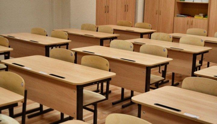 Дело о «разврате» подростка завели на новосибирскую учительницу после взлома ее страницы