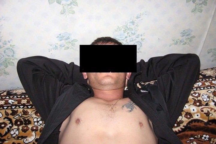Мужчина застрелил невесту из «Сайги» и покончил с собой: подробности трагедии в Новосибирске