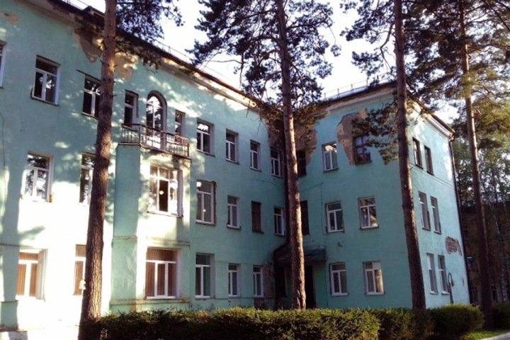Картельный сговор о поставках еды в больницы и школы нашли в Новосибирской области