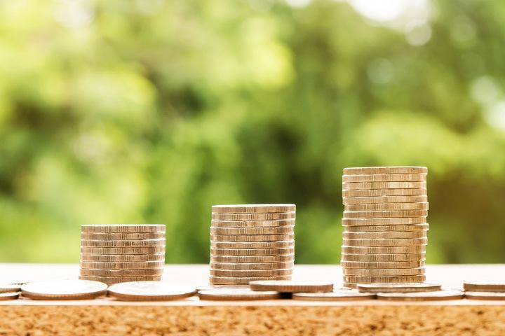 Задолженность по зарплате в Новосибирской области выросла почти на 16%