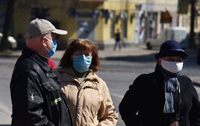Повышение пенсий, вакцинация: что изменится для украинцев в марте