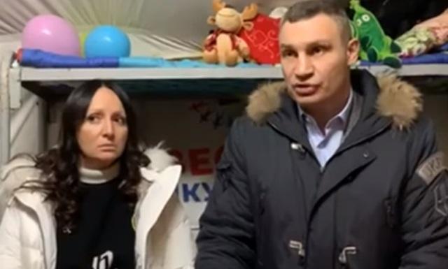 Женское лицо украинского рынка недвижимости