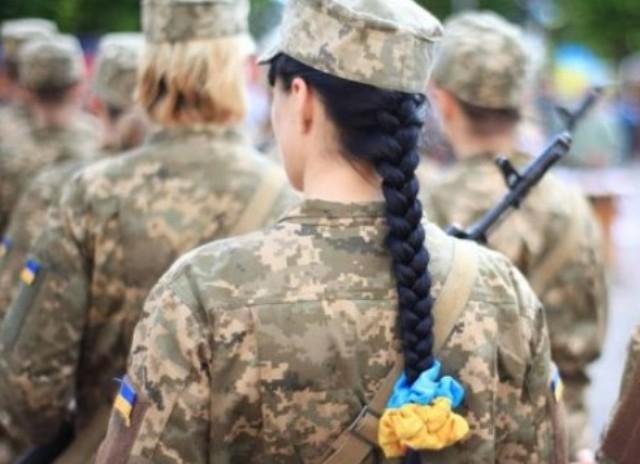 Всеобщая мобилизация в Украине: кого могут призвать в армию и насколько