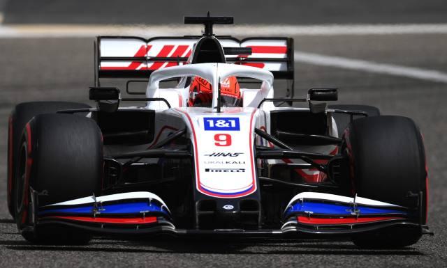 Джентльменство в Формуле-1 ушло в прошлое