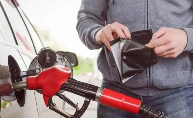 Как рассчитать стоимость содержания автомобиля