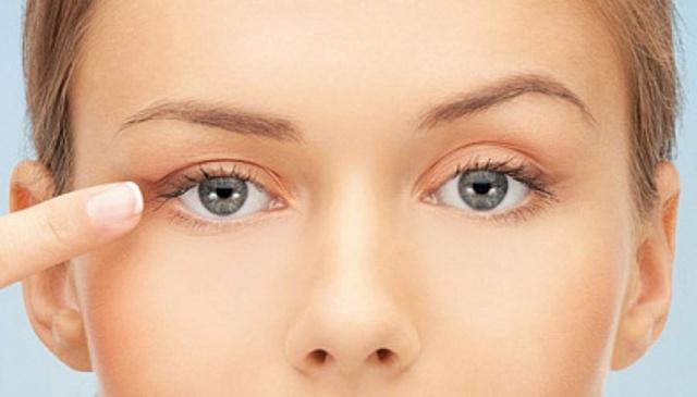 Офтальмологи объяснили, как защитить глаза от перенапряжения