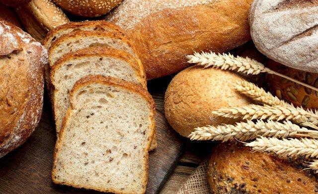 Что будет с организмом, если исключить из рациона хлеб