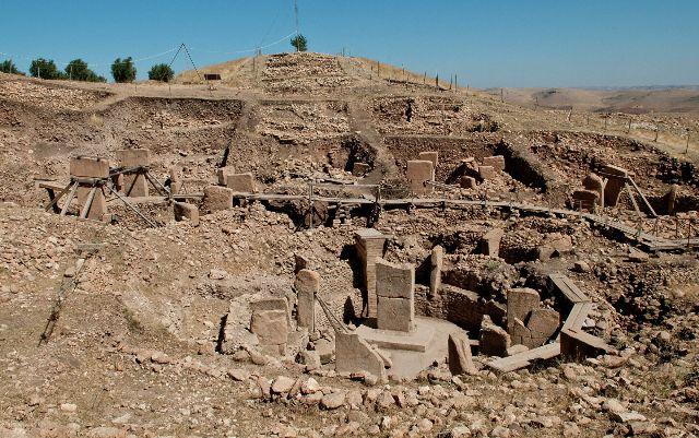 Загадочная цивилизация: на Шигирском истукане нашли страшное послание