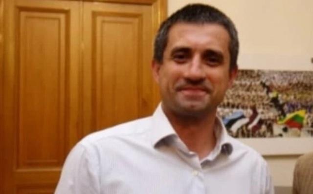Нежелательная персона: что будет с украинским консулом