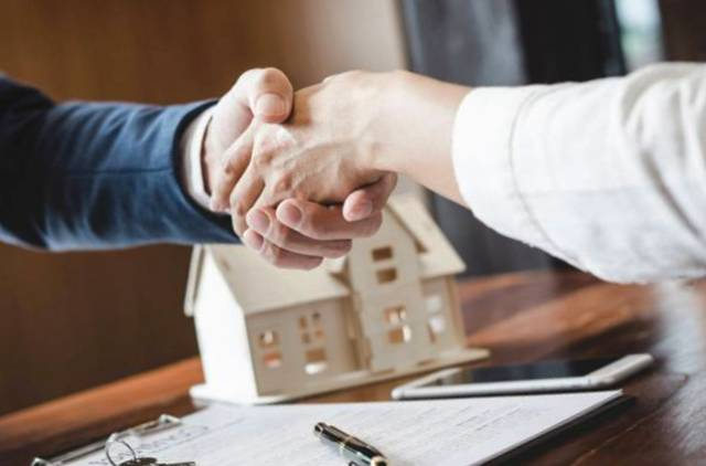 Какие данные необходимо проверить перед приобретением квартиры