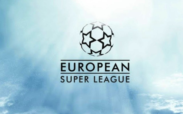 Футбольный раскол: ведущие европейские клубы хотят уйти в Суперлигу