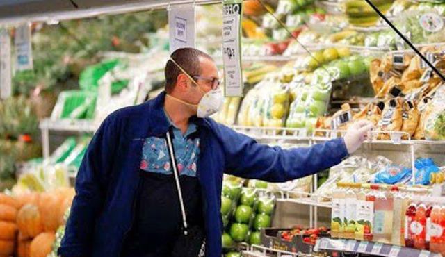 Резкий скачок: почему в Украине дорожают продукты