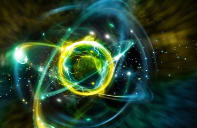 Пятая сила: ученые сделали важное открытие в области физики