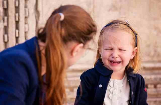 Ученые объяснили, почему нельзя игнорировать детский плач