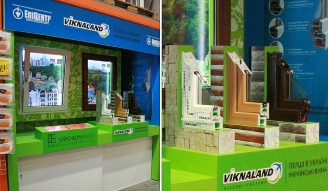 Практично и эффективно: ПВХ профиль универсальный материал для дверей и окон