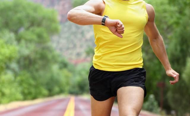 Сердце и спорт: что делать с повышенным пульсом во время тренировок