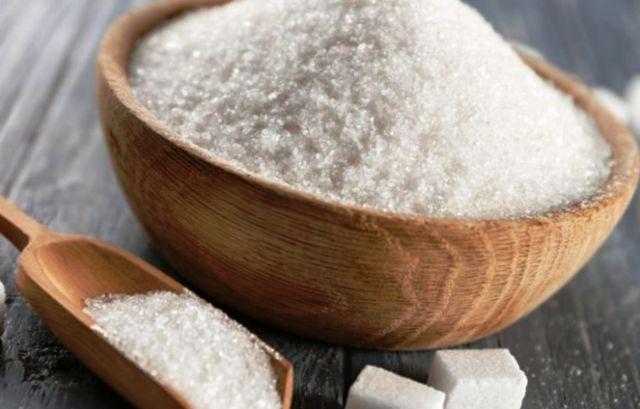 Несладкий рекорд: почему в Украине сахар дороже в 2 раза, чем на мировом рынке