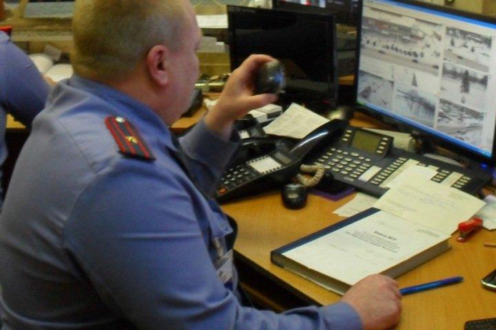 Бердского полицейского подозревают в халатности после убийства из-за семейного конфликта
