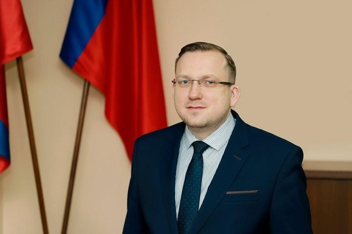 Журналисты не имеют право на точку зрения — кузбасский чиновник