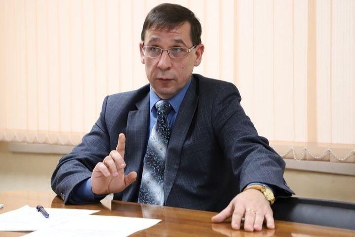 «Борус»: несколько отвечающих за градостроительство чиновников красноярской мэрии подали в отставку